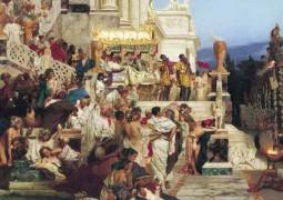7-fatos-sobre-roma