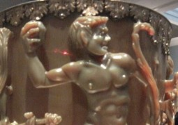 La-intrigante-copa-bicolor-de-Lucurgo-que-podría-tener-nanotecnología-antigua