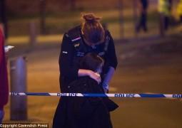 atentado-em-Manchester-1