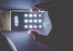 celular-simples-mundo-1