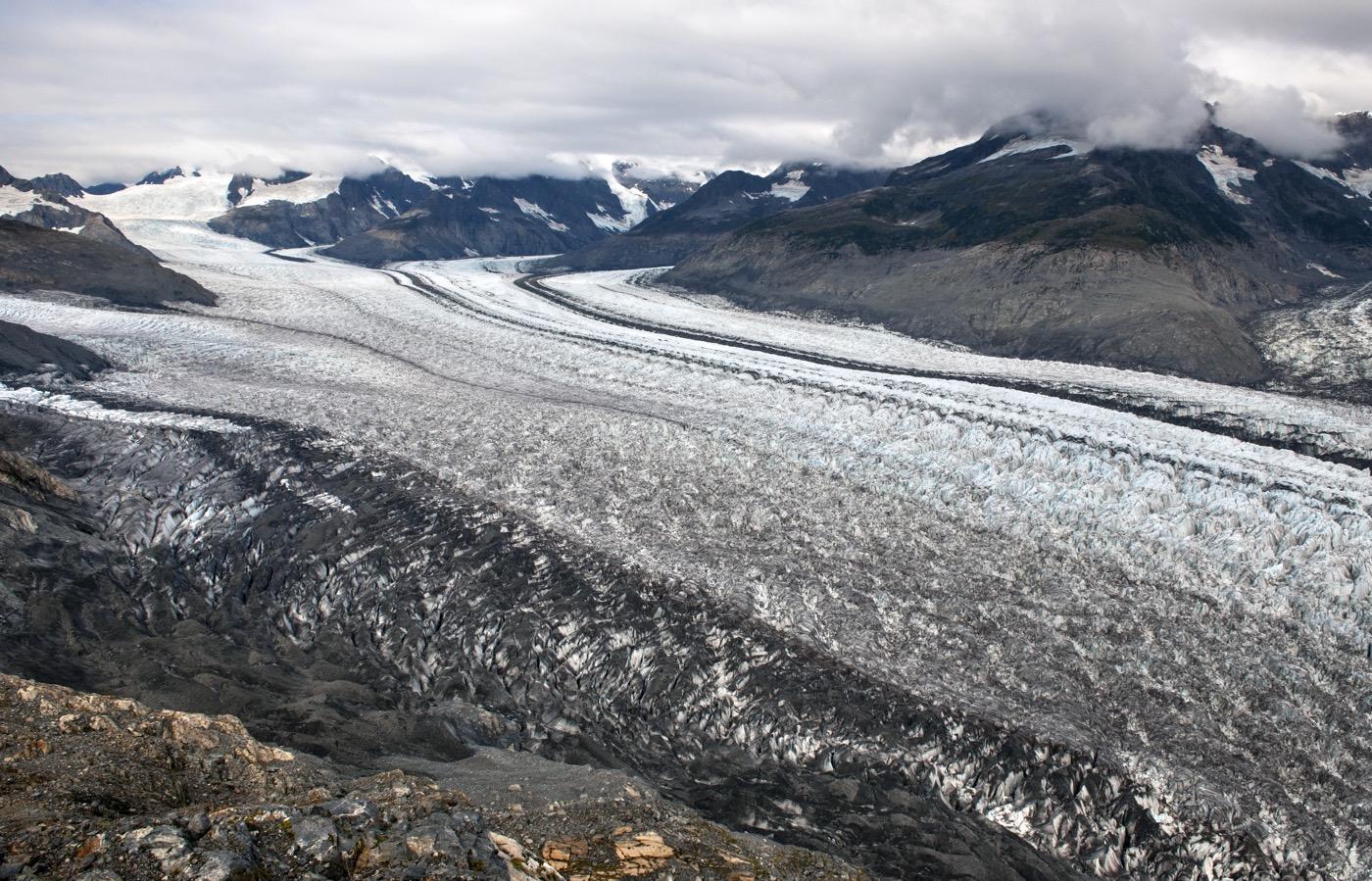 columbia-glacier-before