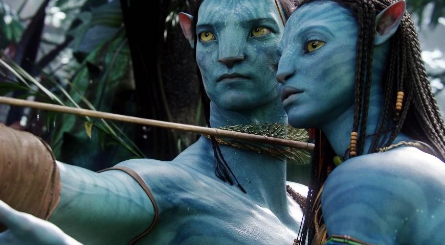 condicao-genetica-pele-azul