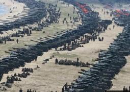 coreia-do-norte-exibe-artilharia-monstruosa-e-afirma-que-recebera-os-eua-com-saudacao-mortal