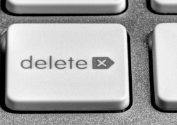 deleteflick