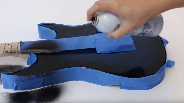 este-spray