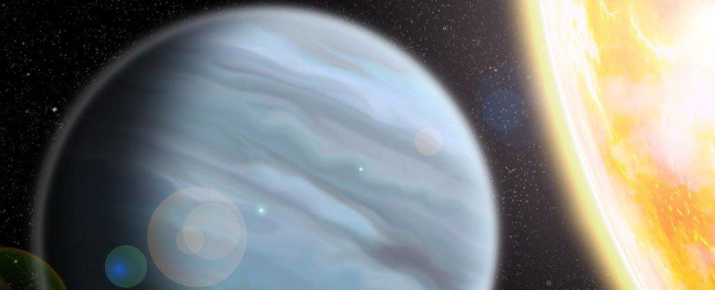 exoplaneta-1