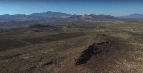 fotos-tiradas-por-drones-que-mostram-lugares-proibidos-1