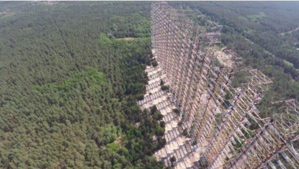 fotos-tiradas-por-drones-que-mostram-lugares-proibidos-10