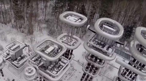 fotos-tiradas-por-drones-que-mostram-lugares-proibidos-2