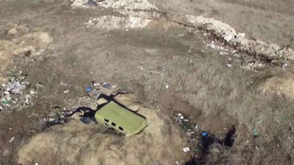 fotos-tiradas-por-drones-que-mostram-lugares-proibidos-6