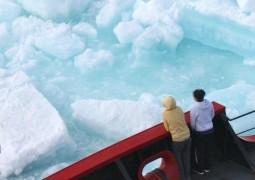 icetriparctic_1024