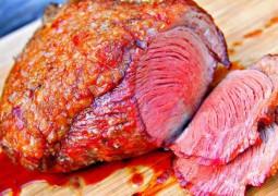 liquido-vermelho-carne