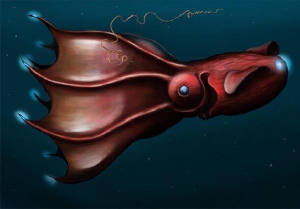 maiores-misterios-do-fundo-do-mar-2