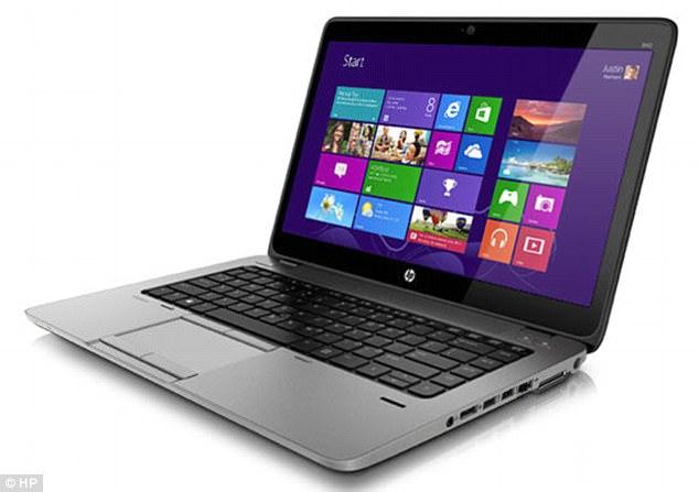 notebook-computador-01