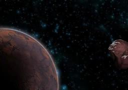 panetas-sistema-solar-01