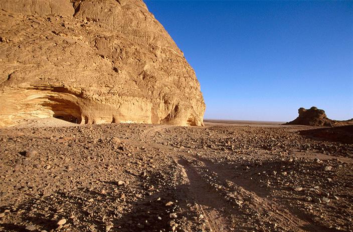 pinturas-cavernas-1