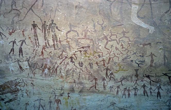 pinturas-cavernas-2