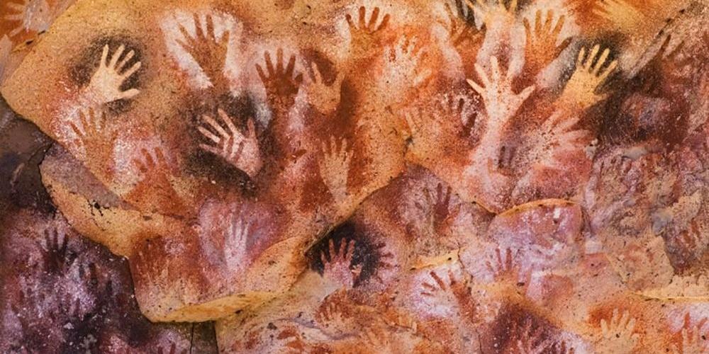 pinturas-cavernas-5