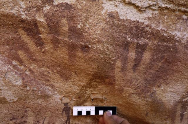 pinturas-cavernas
