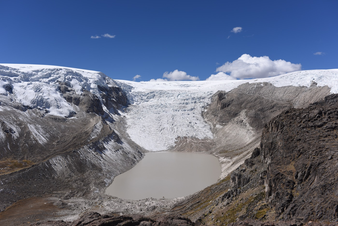 qori-kalis-glacier-after