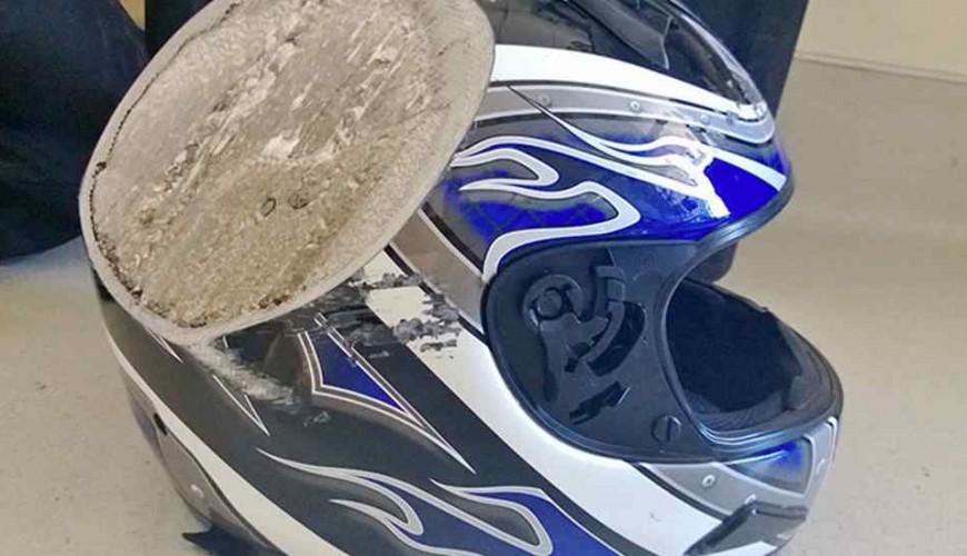razoes-para-usar-capacete