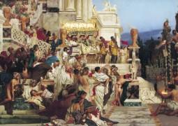 roma-antiga-1
