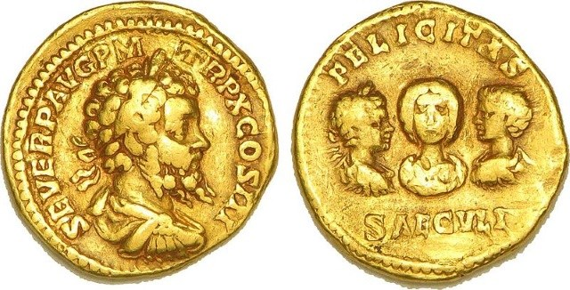roma-imperio-romano-3
