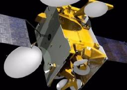 satelite-russo-motivo