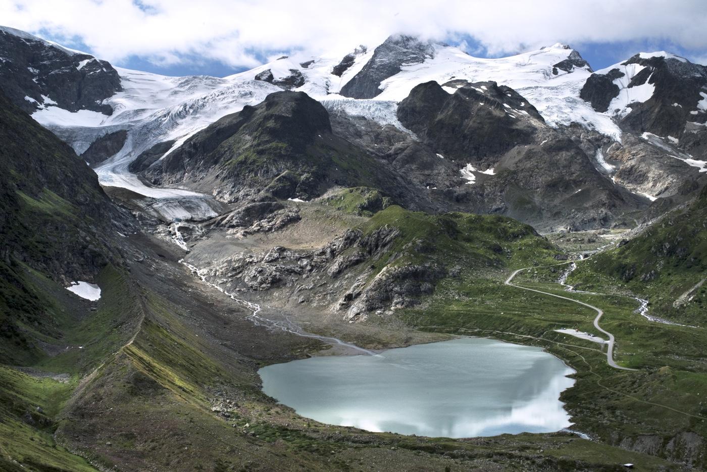 stein-glacier-after