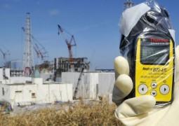 todos-na-terra-inclusive-voce-foram-atingidos-pela-radiacao-de-fukushima-1