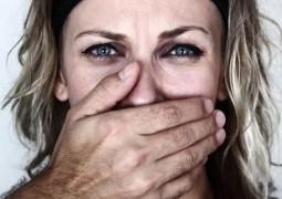 violencia-domestica-medo-01