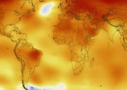 ClimateChangevideo_web_1024