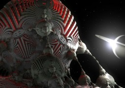 aliens-extraterrestres_1024