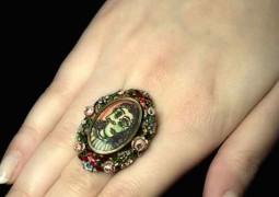 anel-pablo-picasso