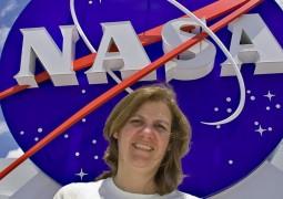 astronauta-brasileira-que-trabalha-na-nasa-1