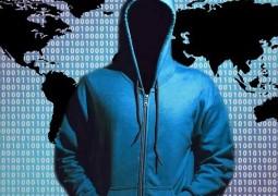 ataque-hacker_1