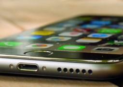 bandido-se-recusa-a-roubar-iphone