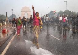 bangladesh-legaliza-casamento-infantil-em-casos-especiais