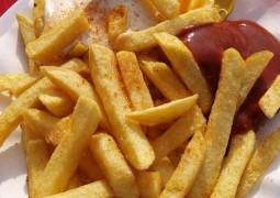 batata-frita-capa