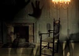 casa-assombrada-baba