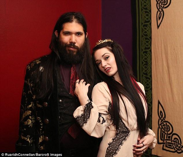 casal-de-vampiros