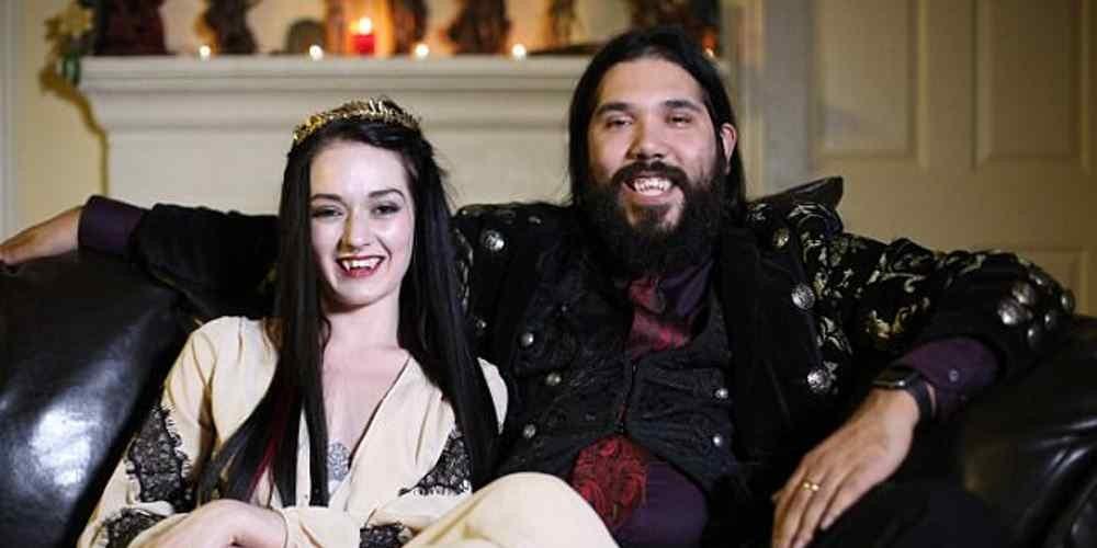 casal-de-vampiros_2