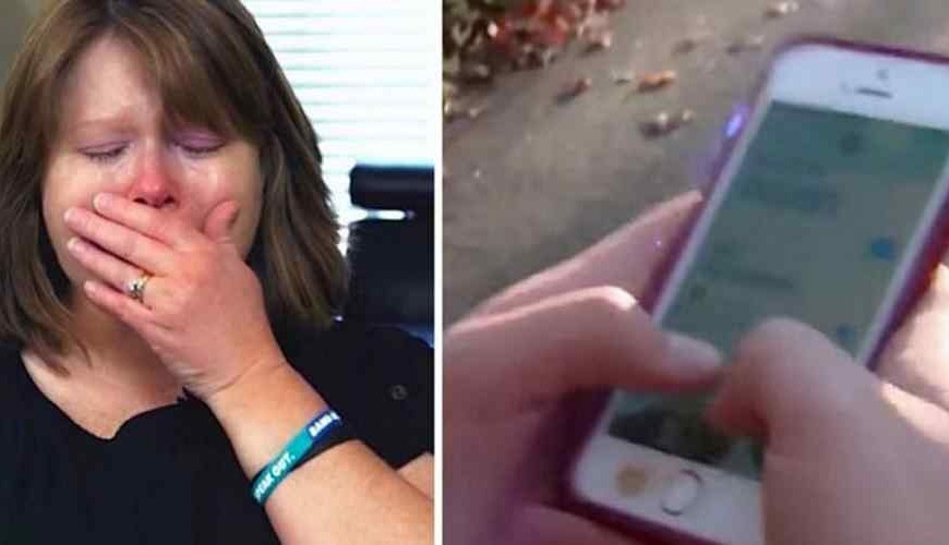 celular-mensagem-suicídio