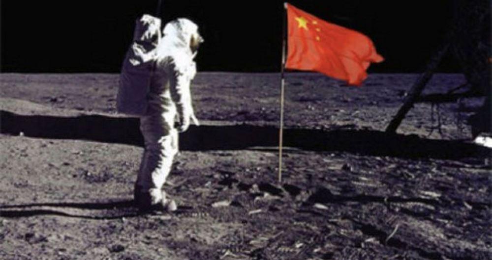 china-lua-1