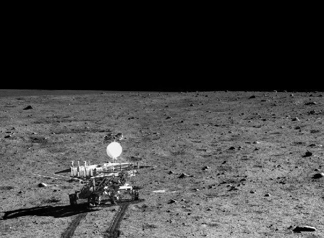 china-lua-2
