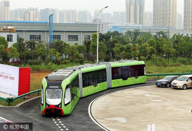 china-onibus_1