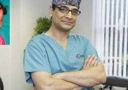 cirurgiao-gasta