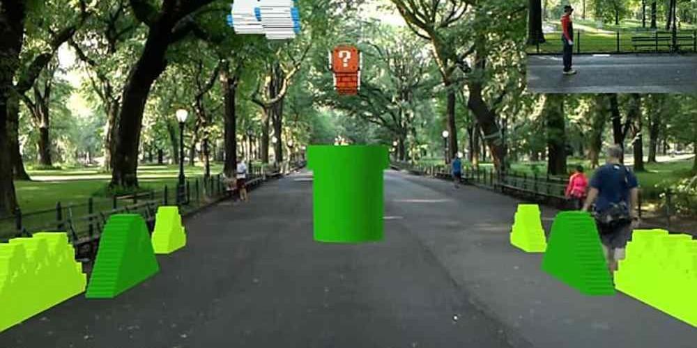 demonstracao-transforma-parque