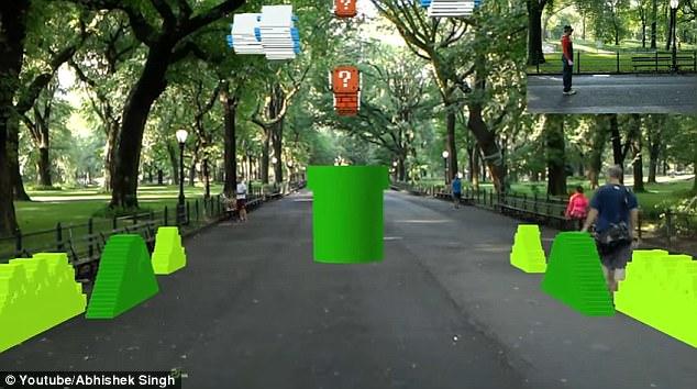 demonstracao-transforma-parque_capa