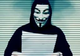 grupo-anonymous